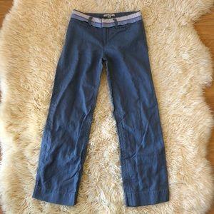 Free People Pants Size 2